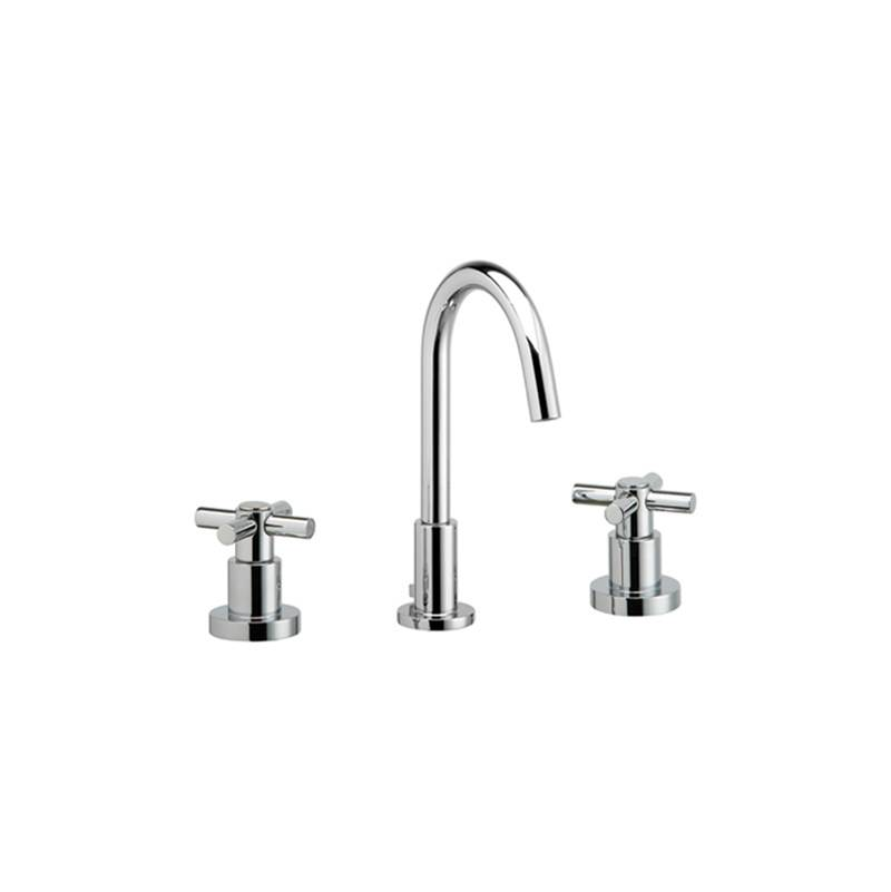 Phylrich Widespread Bathroom Sink Faucets item D134/050