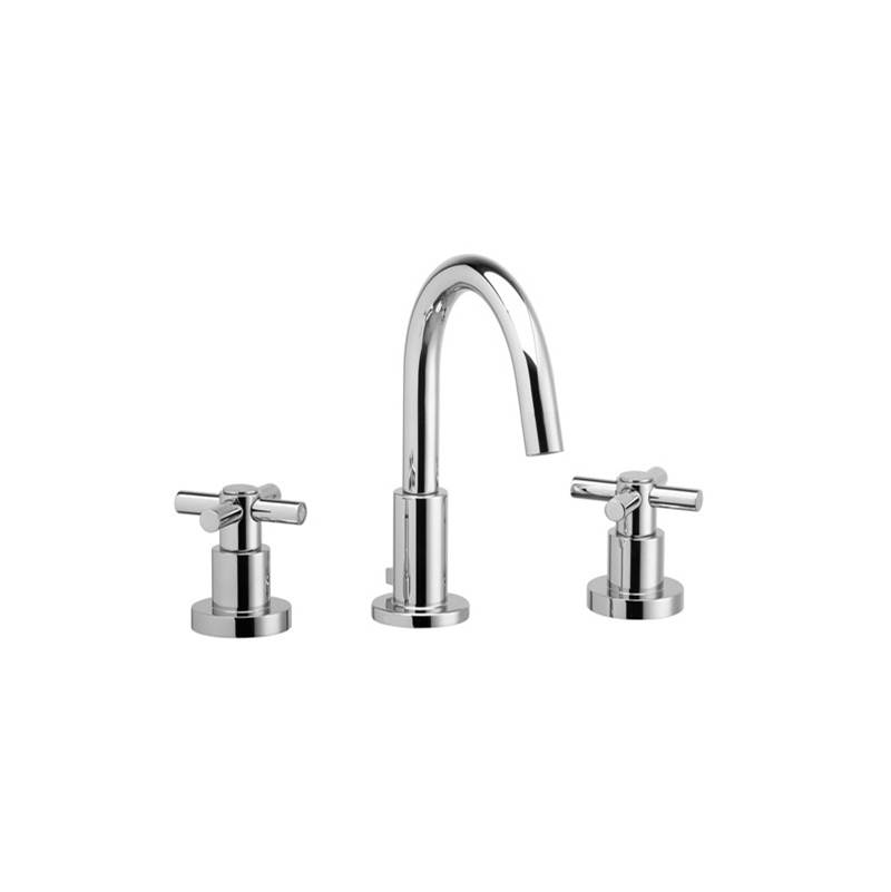 Phylrich Widespread Bathroom Sink Faucets item D135/15B