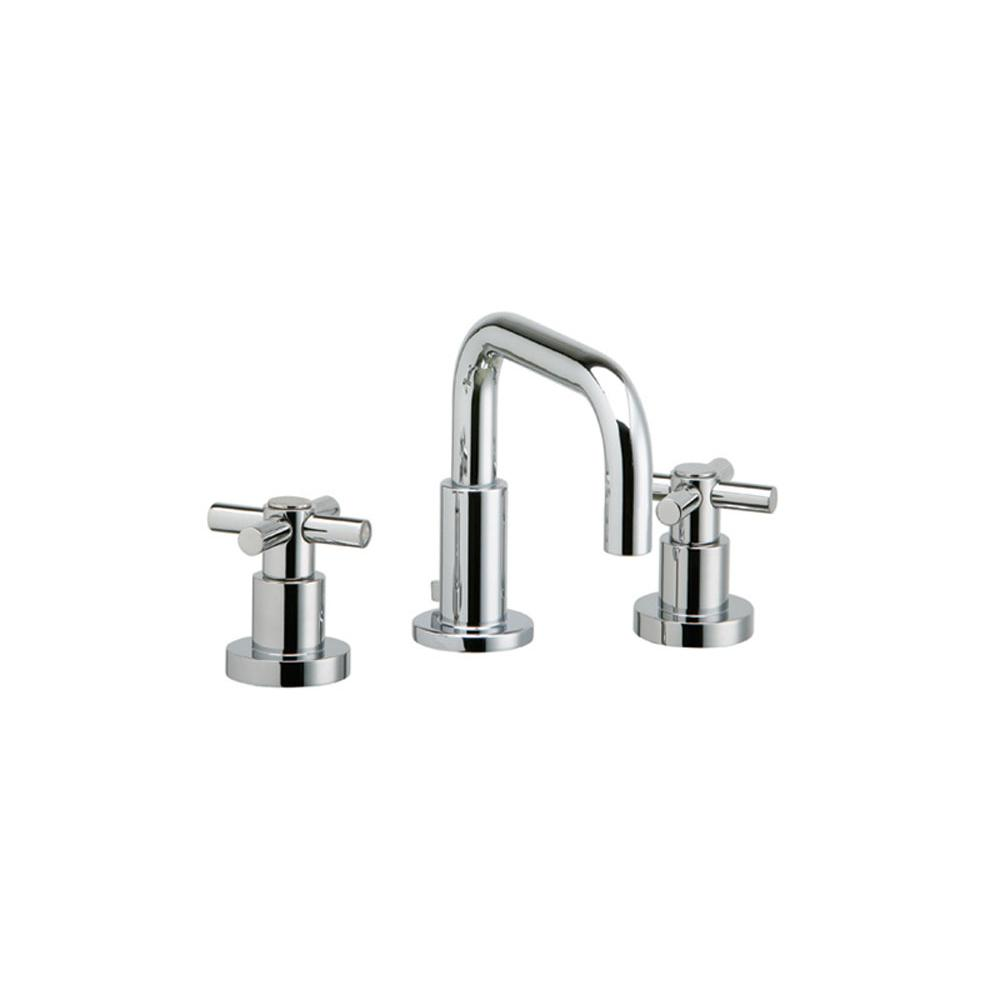 Phylrich Widespread Bathroom Sink Faucets item D136/007