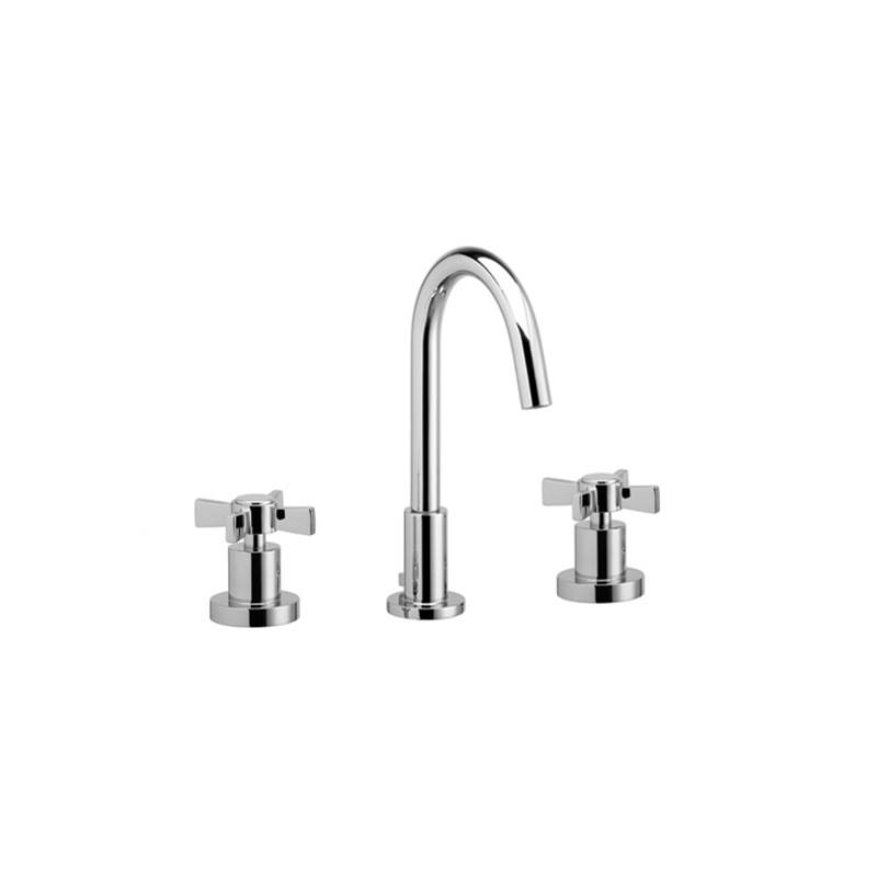 Phylrich Widespread Bathroom Sink Faucets item D137/15A