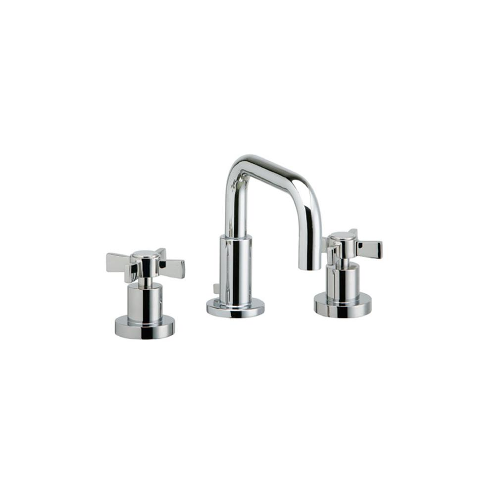 Phylrich Widespread Bathroom Sink Faucets item D139/050