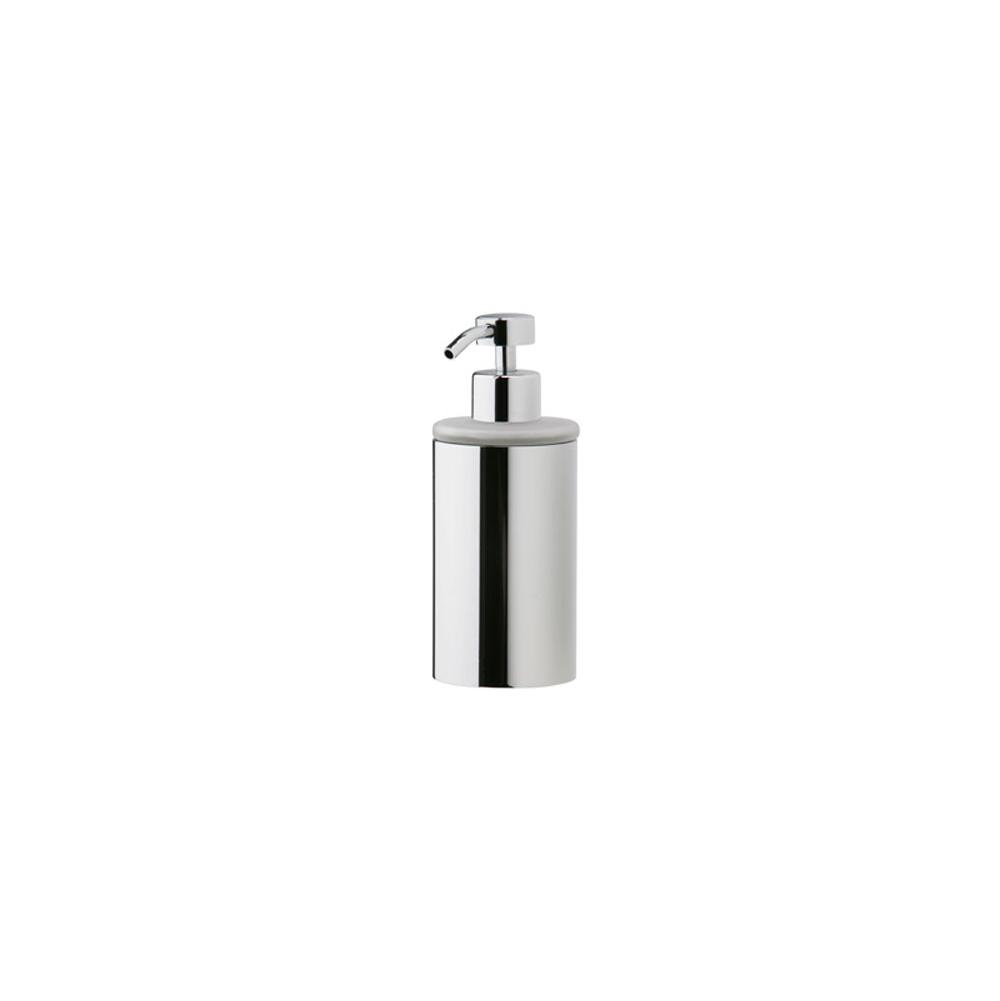 Phylrich Soap Dispensers Bathroom Accessories item DB20D/085