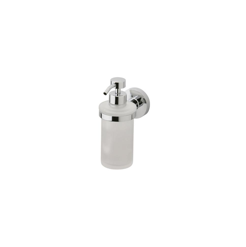 Phylrich Soap Dispensers Bathroom Accessories item DB25D/047