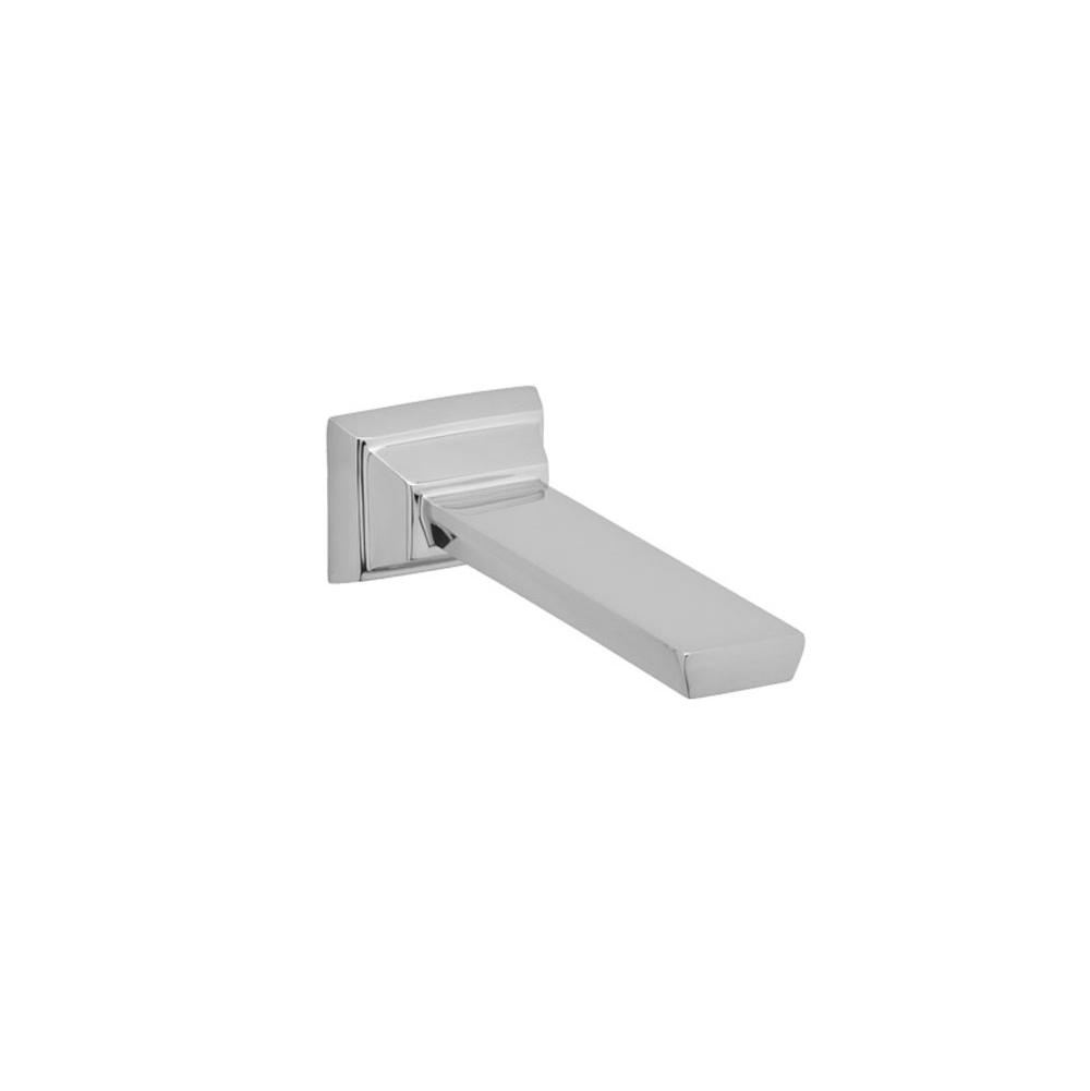 Phylrich Wall Mounted Tub Spouts item K1711X3/15B