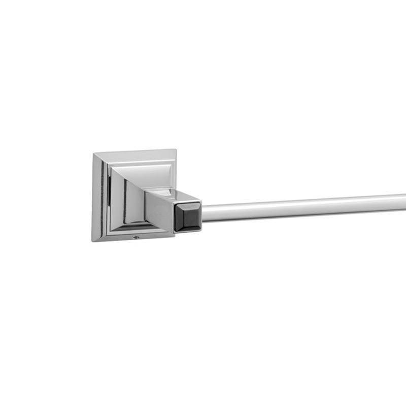 Phylrich Towel Bars Bathroom Accessories item KC70-14A