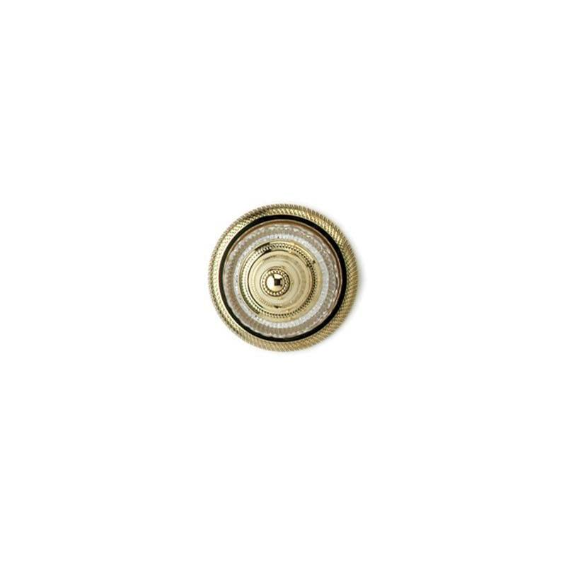 Phylrich Robe Hooks Bathroom Accessories item KE10-024B