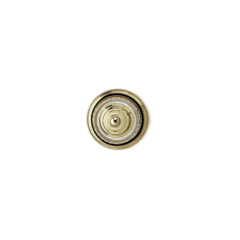 Phylrich Robe Hooks Bathroom Accessories item KES10-024B