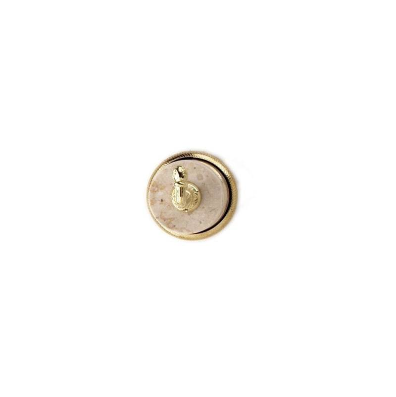 Phylrich Robe Hooks Bathroom Accessories item KMD10-024B