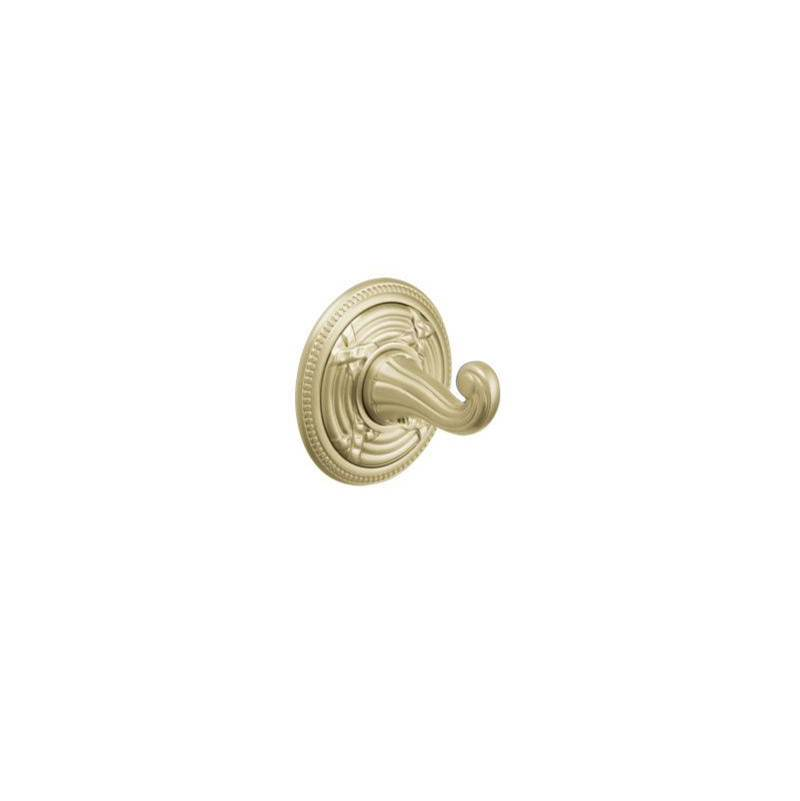 Phylrich Robe Hooks Bathroom Accessories item KR10-024B