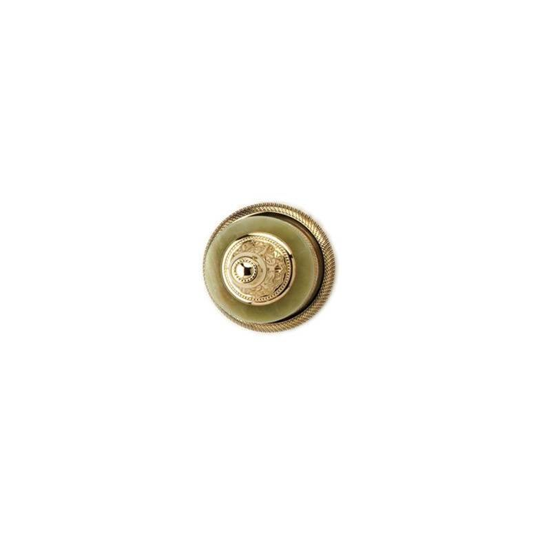 Phylrich Robe Hooks Bathroom Accessories item KTA10-024B