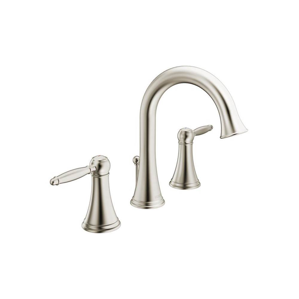 In2aqua Widespread Bathroom Sink Faucets item 1004 1 20 2