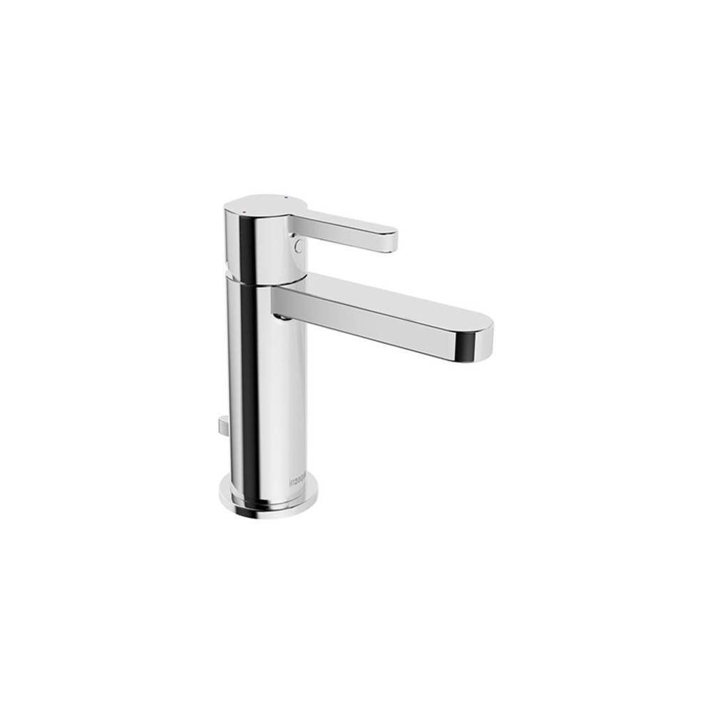 In2aqua Single Hole Bathroom Sink Faucets item 1023 1 00 2