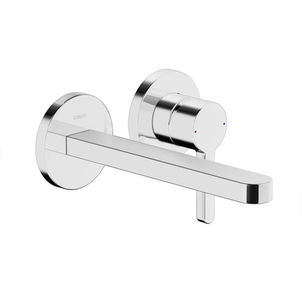 In2aqua Wall Mounted Bathroom Sink Faucets item 1026 2 00 2
