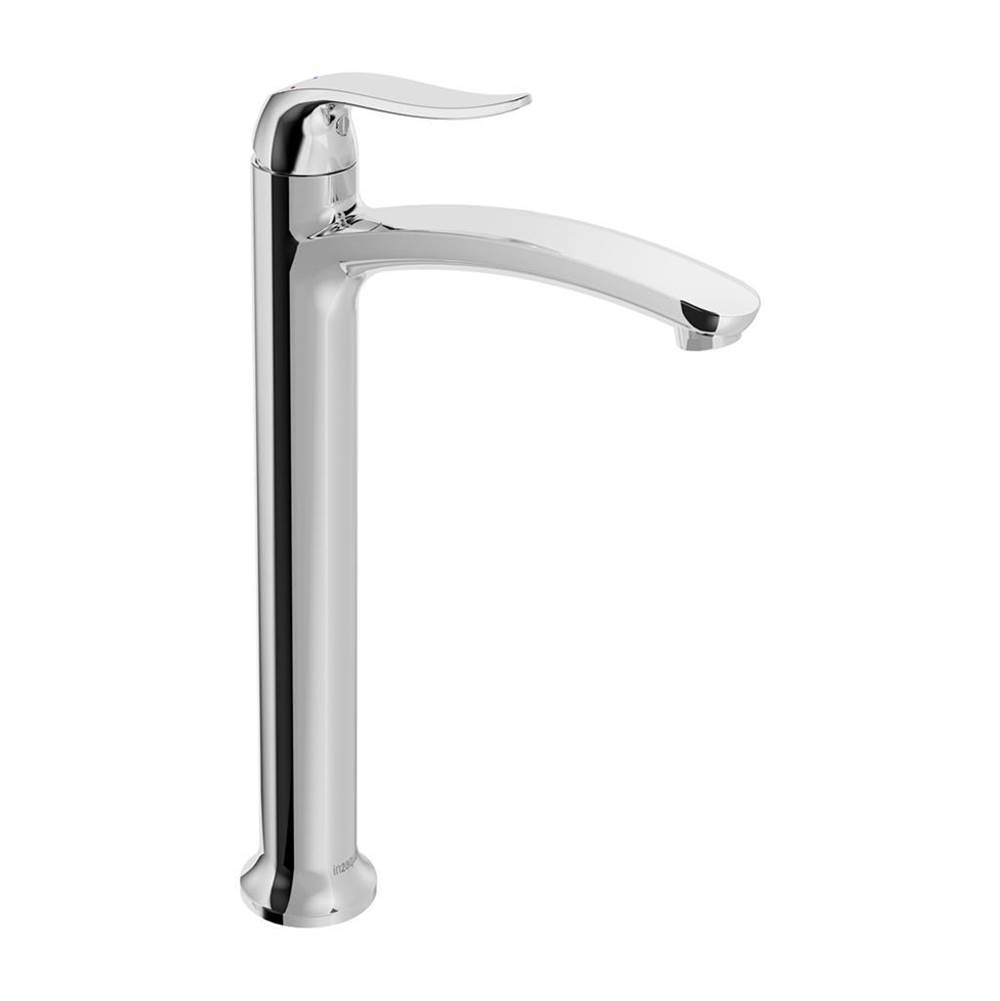 In2aqua Vessel Bathroom Sink Faucets item 1028 1 00 2