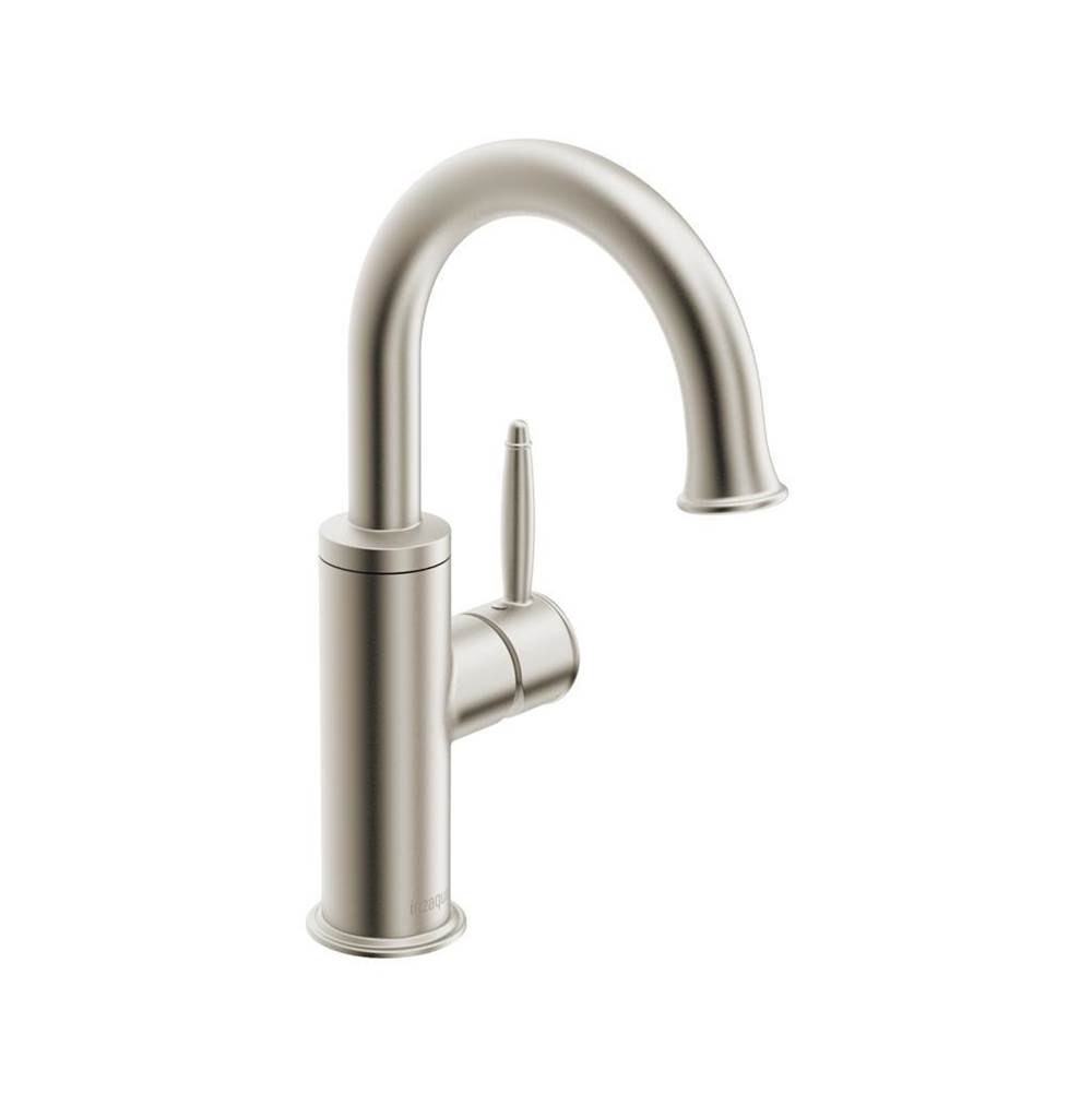 In2aqua Single Hole Bathroom Sink Faucets item 1044 1 20 2