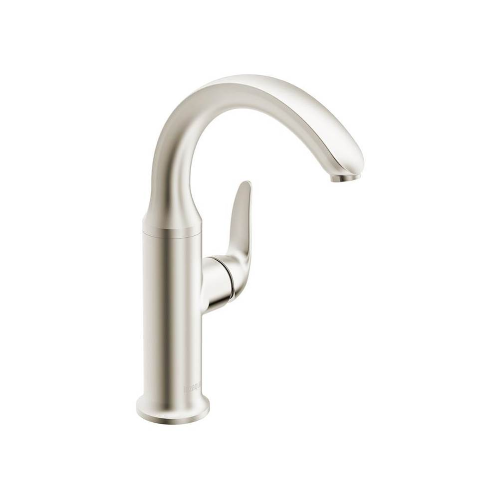 In2aqua Single Hole Bathroom Sink Faucets item 1046 1 20 2