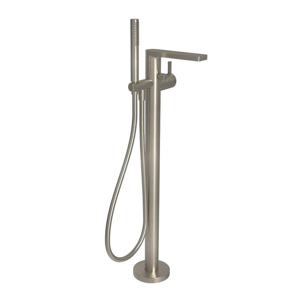 In2aqua Freestanding Tub Fillers item 1102 2 20 2