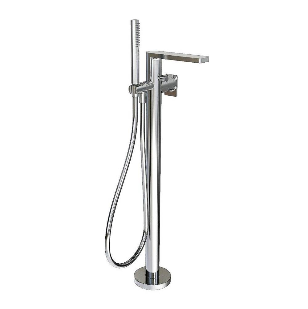 In2aqua Freestanding Tub Fillers item 1106 2 00 2