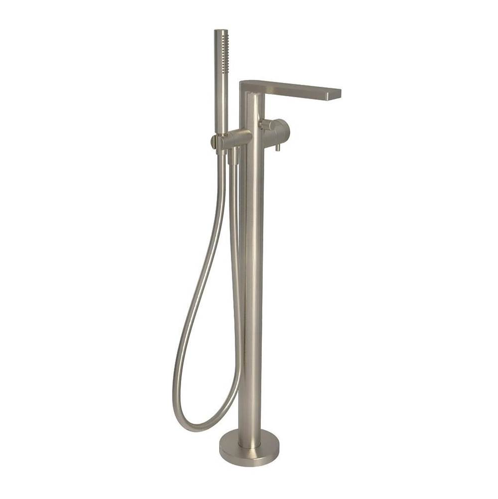 In2aqua Freestanding Tub Fillers item 1107 2 20 2