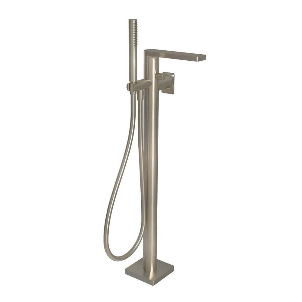 In2aqua Freestanding Tub Fillers item 1110 2 20 2