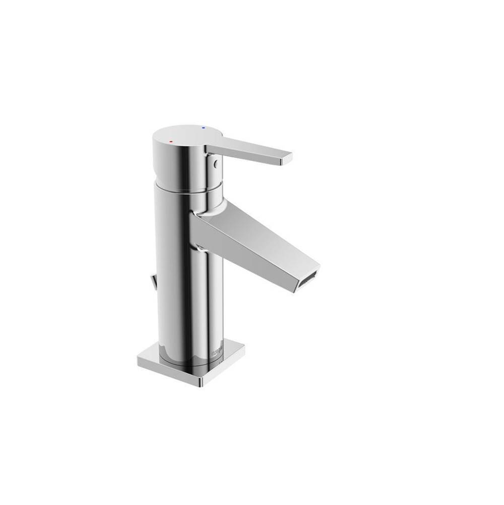 In2aqua Single Hole Bathroom Sink Faucets item 1174 1 00 2