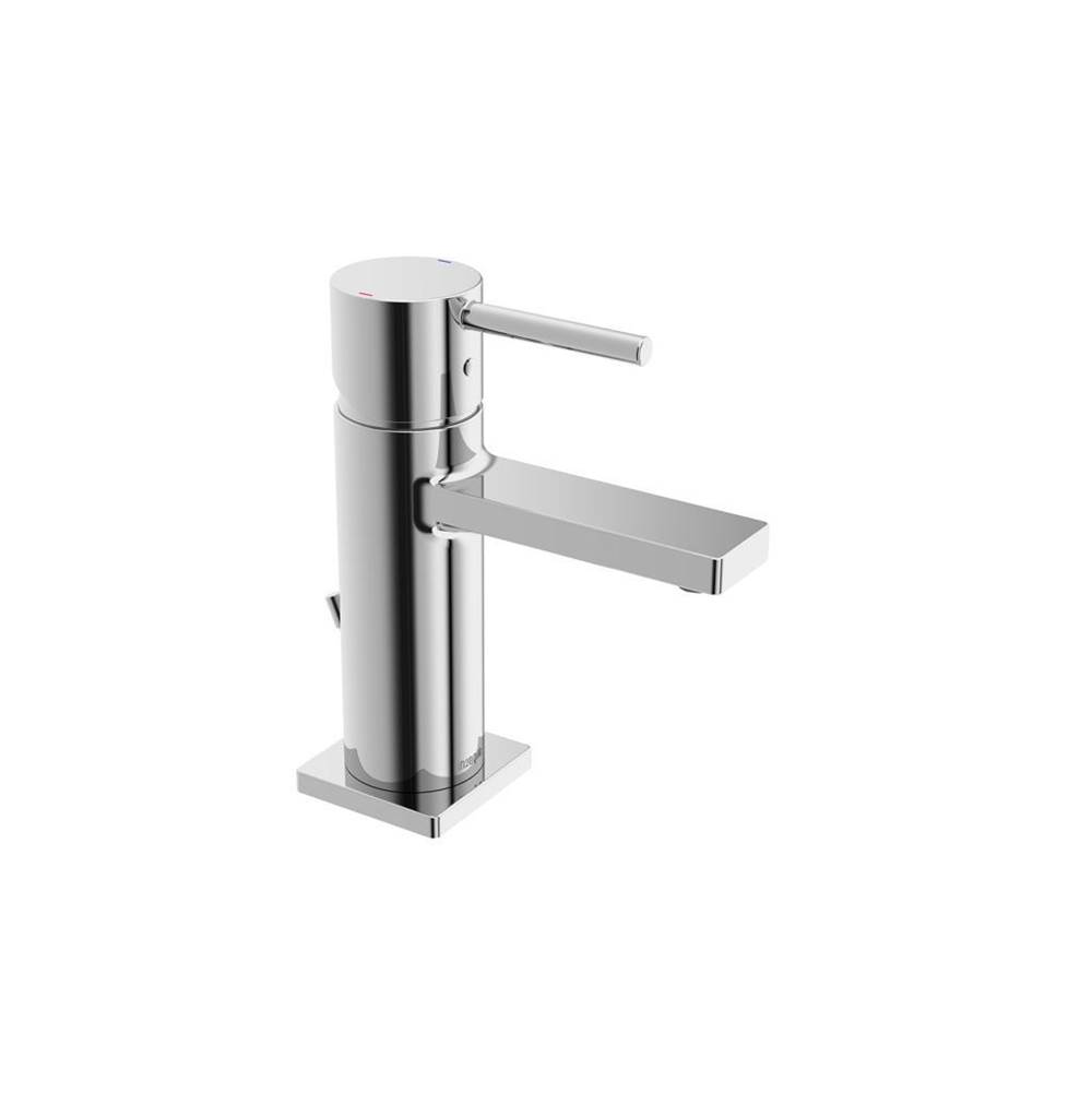 In2aqua Single Hole Bathroom Sink Faucets item 1176 1 00 2