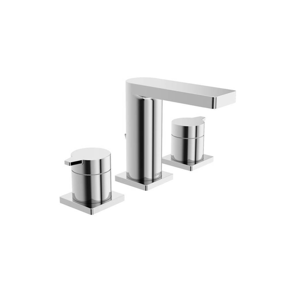 In2aqua Widespread Bathroom Sink Faucets item 1197 1 00 2