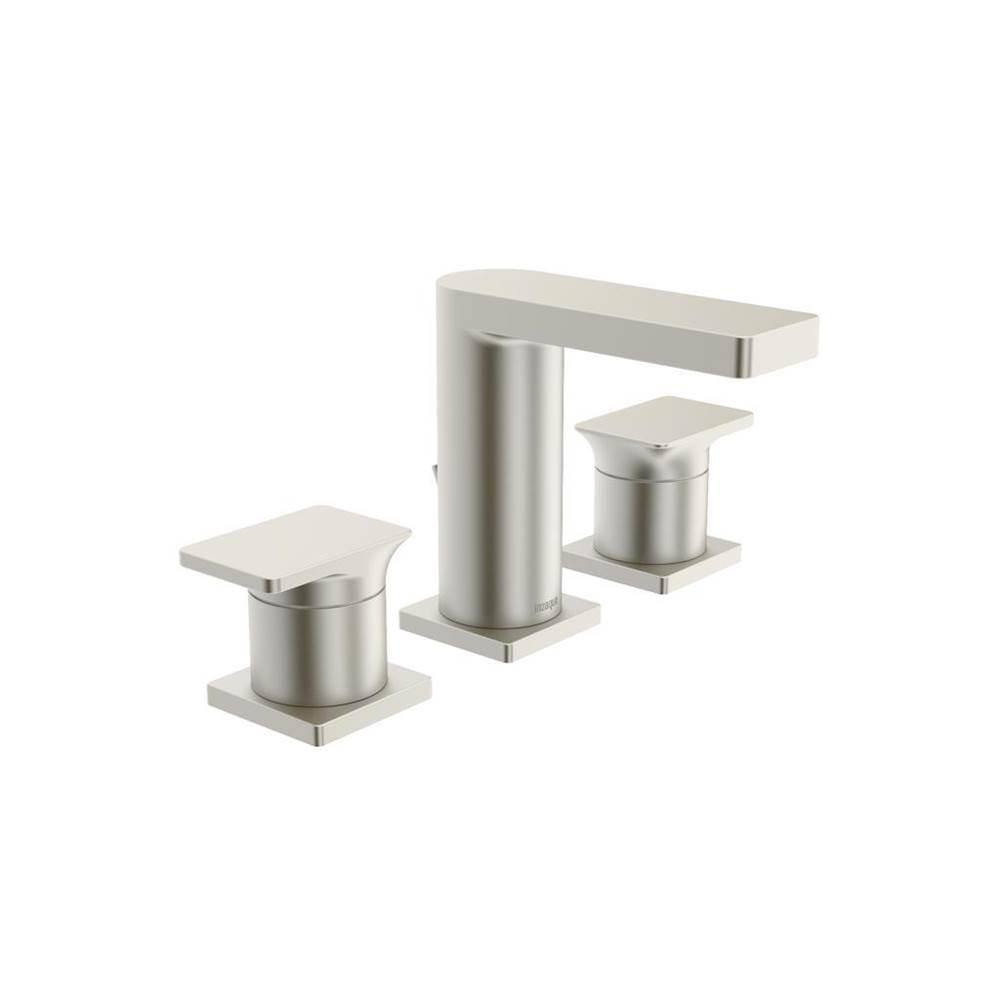 In2aqua Widespread Bathroom Sink Faucets item 1198 1 20 2