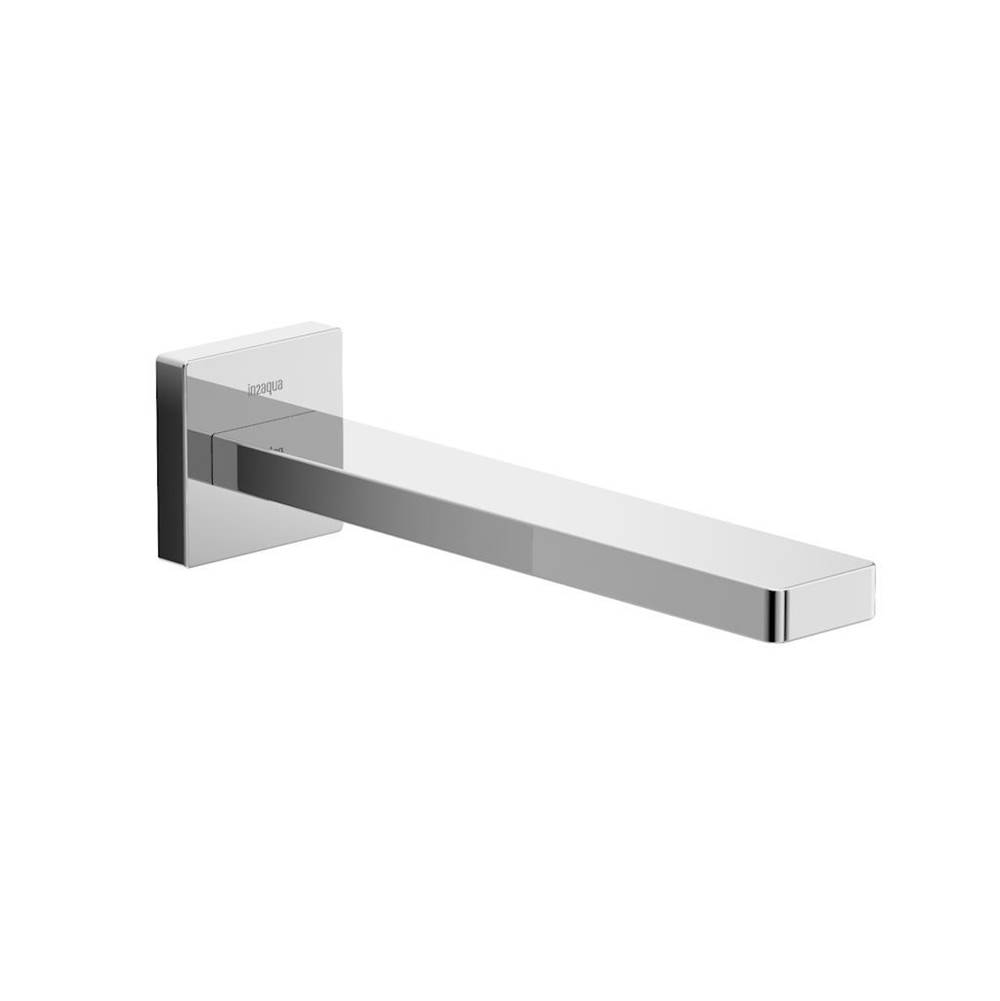 In2aqua Wall Mounted Tub Spouts item 1217 1 00 2