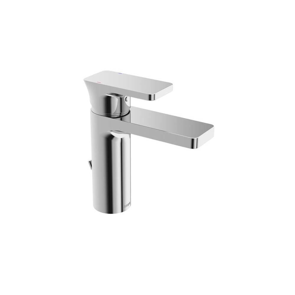 In2aqua Single Hole Bathroom Sink Faucets item 1218 1 00 2