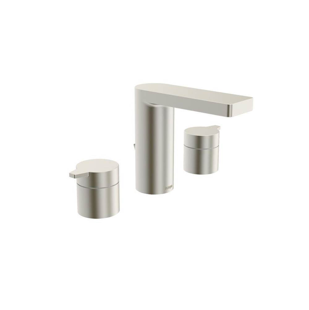 In2aqua Widespread Bathroom Sink Faucets item 1297 1 20 2