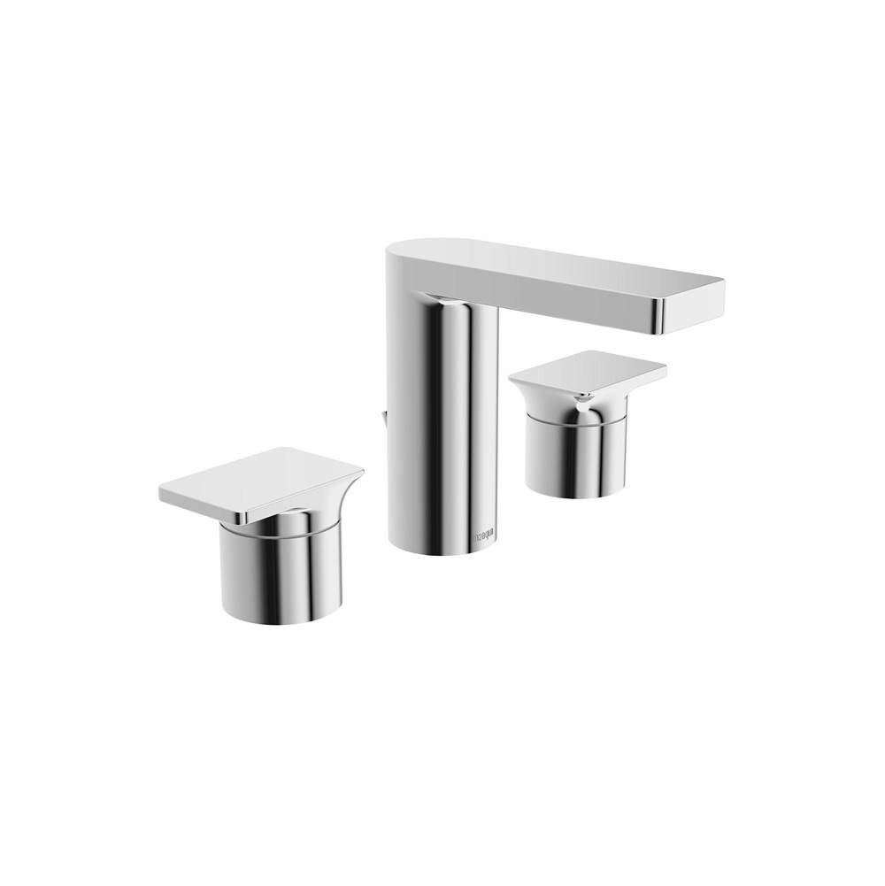 In2aqua Widespread Bathroom Sink Faucets item 1298 1 00 2