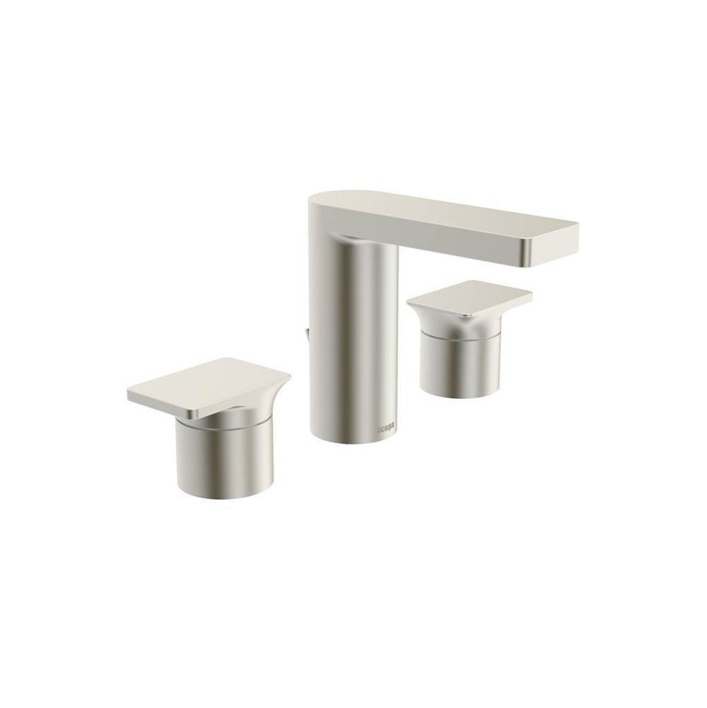In2aqua Widespread Bathroom Sink Faucets item 1298 1 20 2