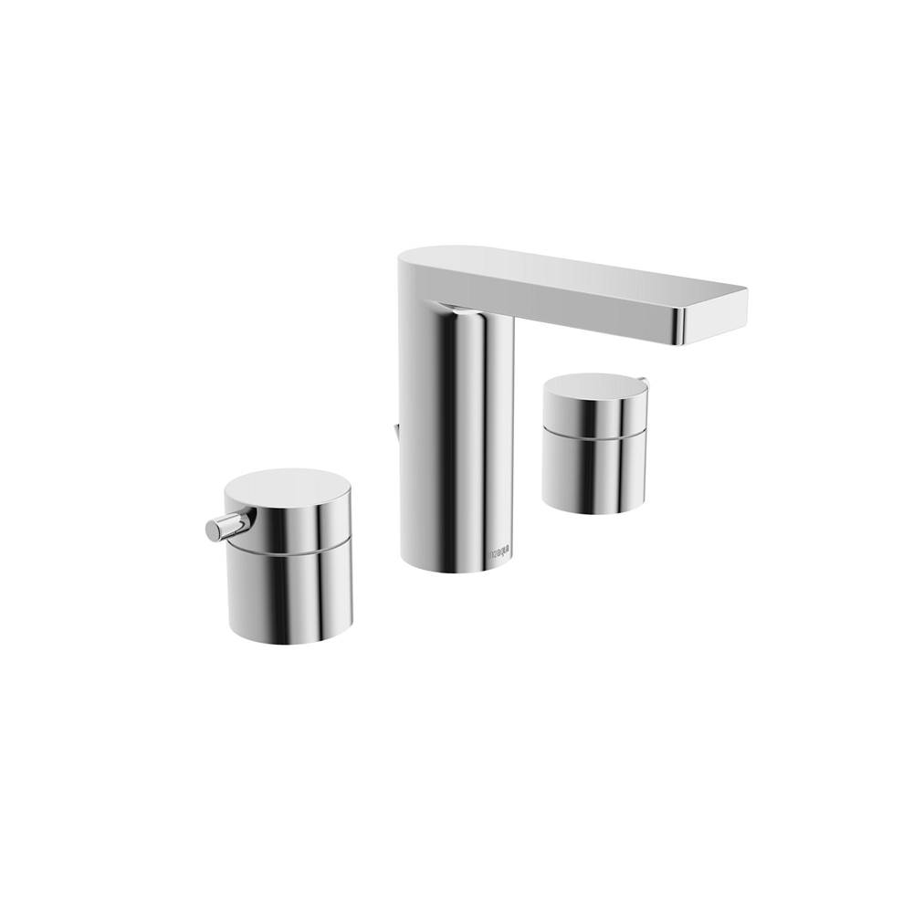 In2aqua Widespread Bathroom Sink Faucets item 1299 1 00 2