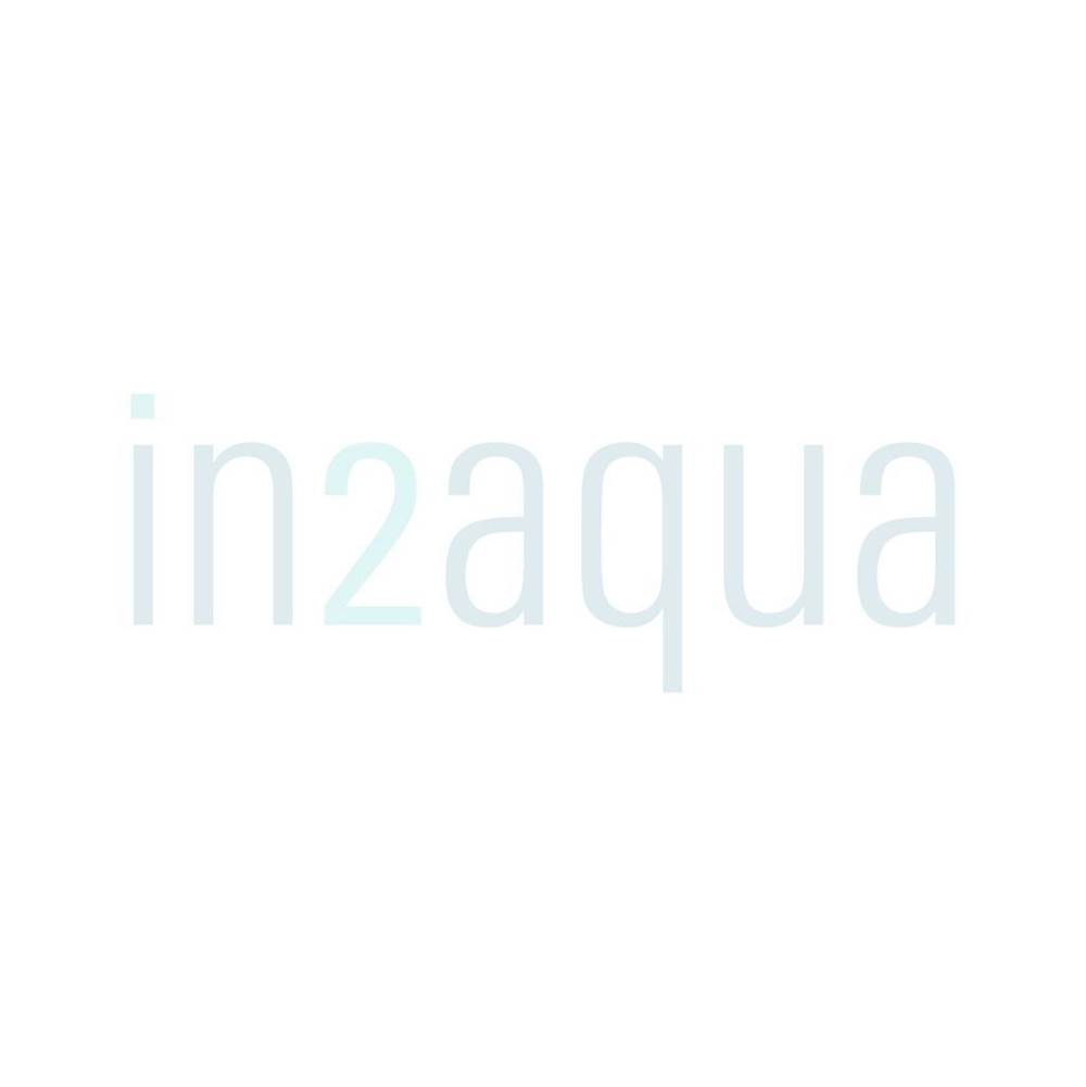 In2aqua Cartridges Faucet Parts item 8031 1 00 0