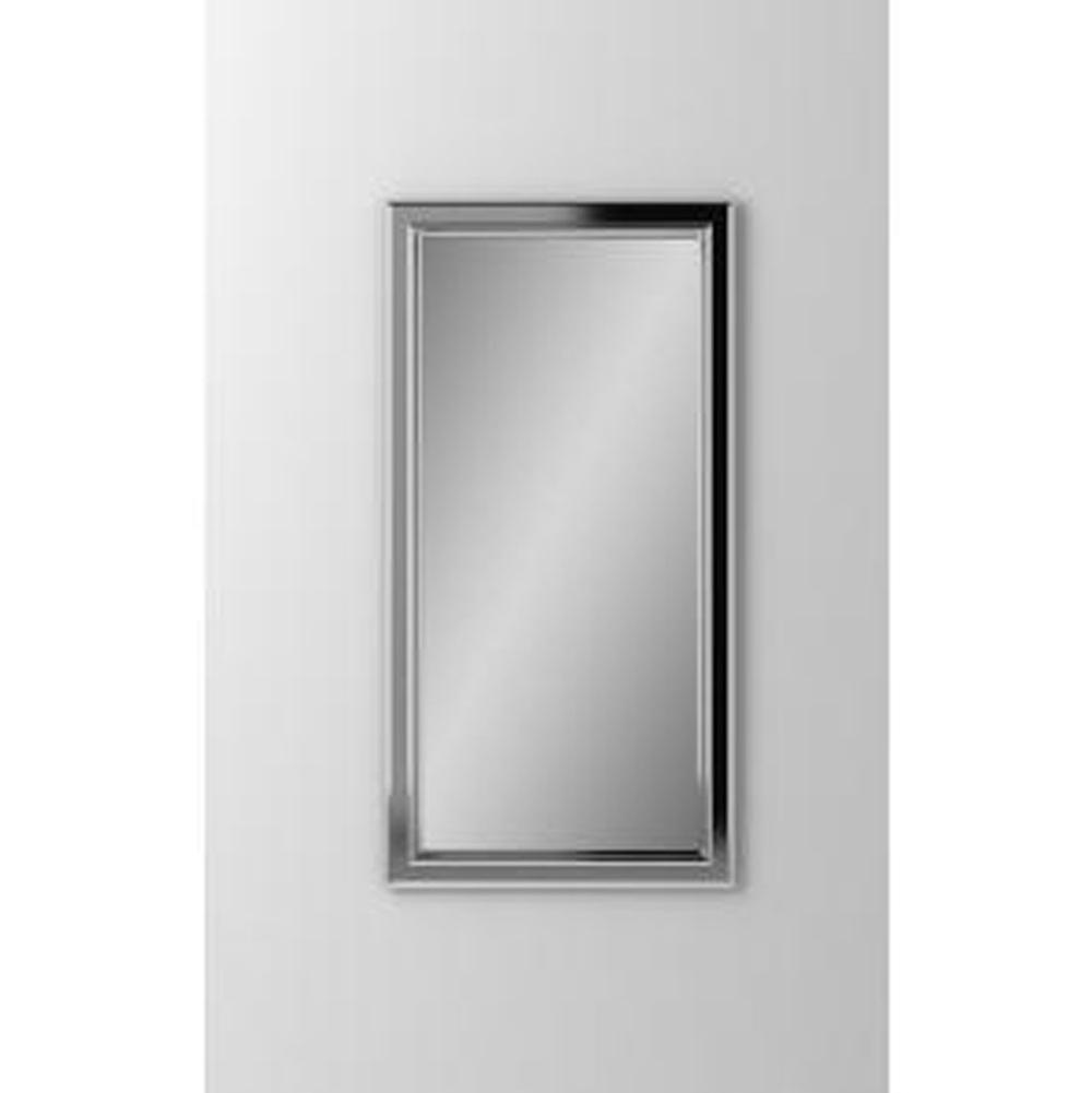 Sensational Robern Bathroom Medicine Cabinets Chromes Decorative Home Remodeling Inspirations Gresiscottssportslandcom