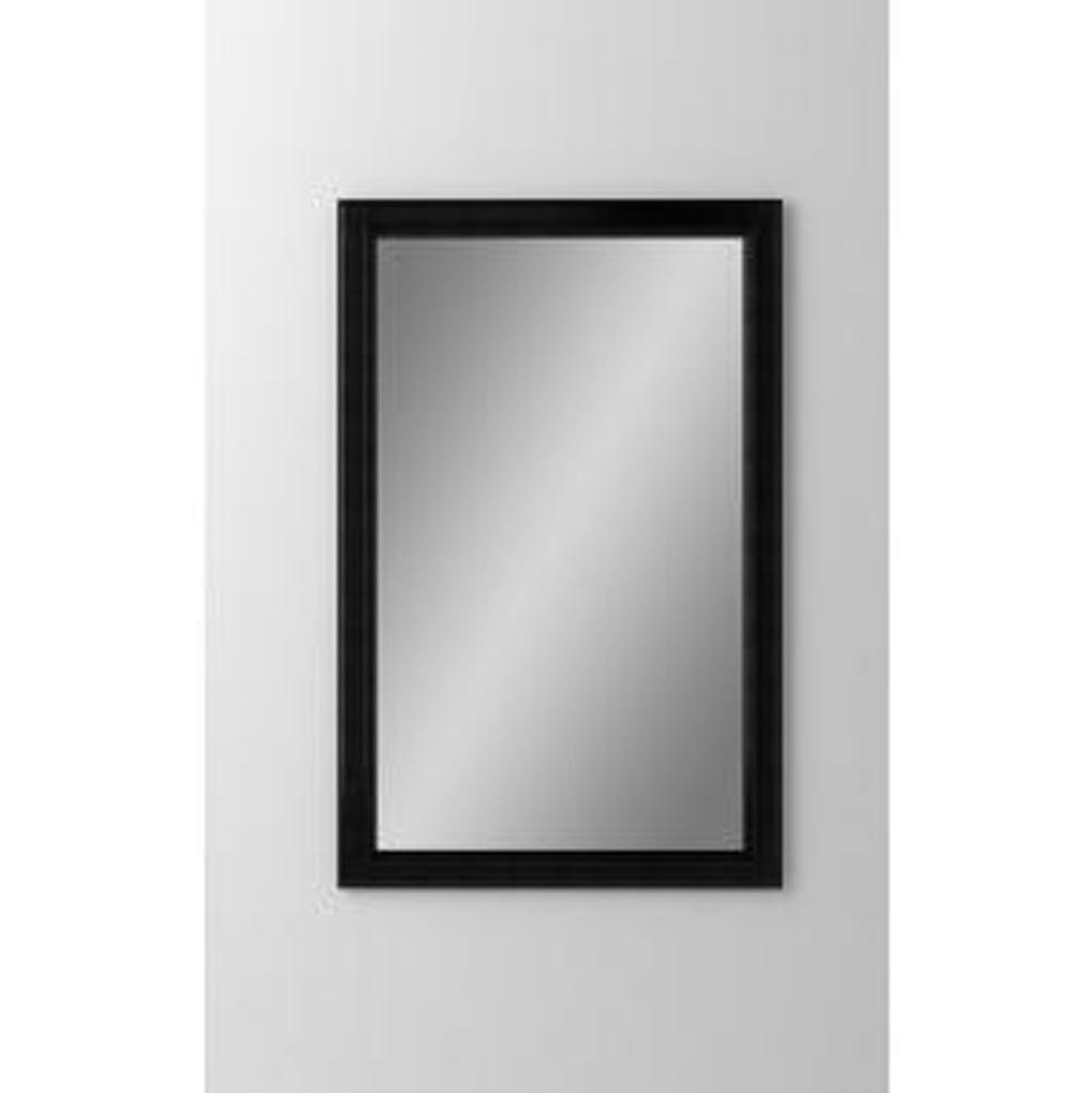 Bathroom Medicine Cabinets | Decorative Plumbing Distributors ...