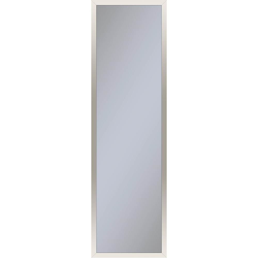 Cool Bathroom Medicine Cabinets Decorative Plumbing Download Free Architecture Designs Pendunizatbritishbridgeorg