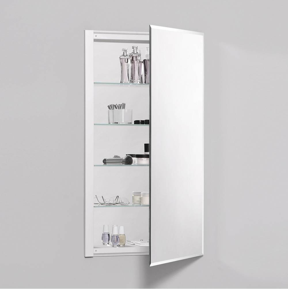 Robern Recessed Medicine Cabinets Item RC2036D4FB1