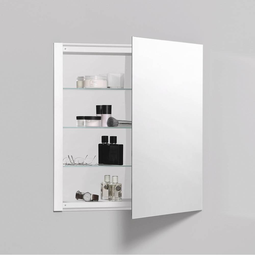 Prime Bathroom Medicine Cabinets Decorative Plumbing Home Remodeling Inspirations Gresiscottssportslandcom