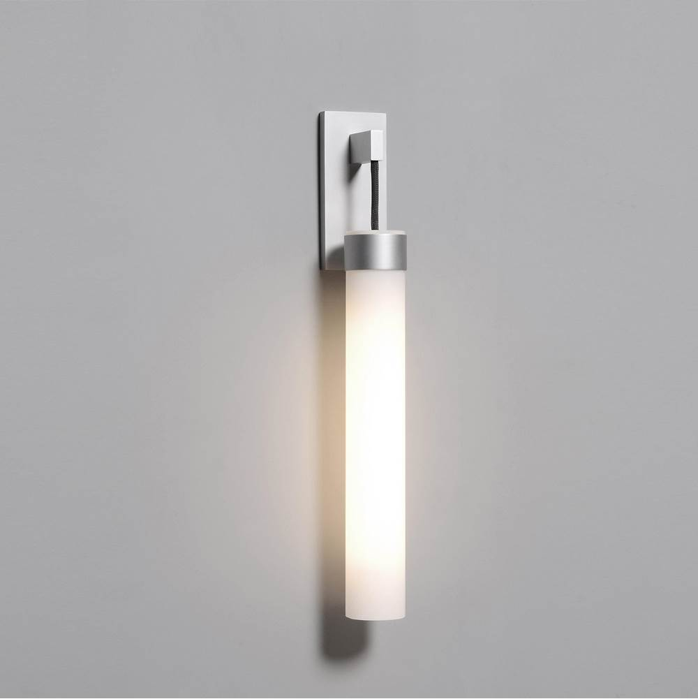 Robern Sconce Wall Lights item UFLWAL