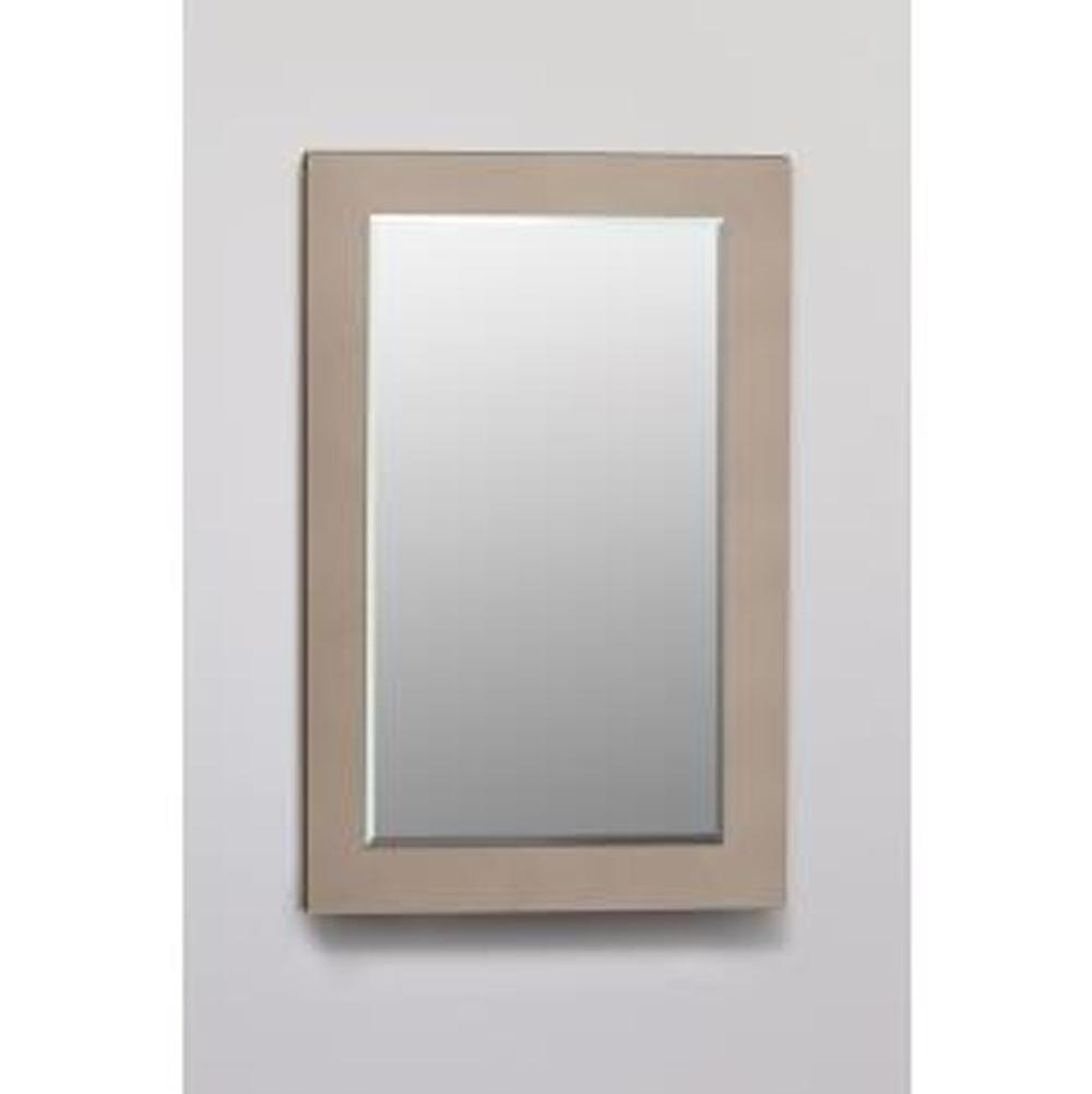 2 149 00Bathroom Medicine Cabinets   Decorative Plumbing Distributors  . Robern Bathroom Medicine Cabinets. Home Design Ideas
