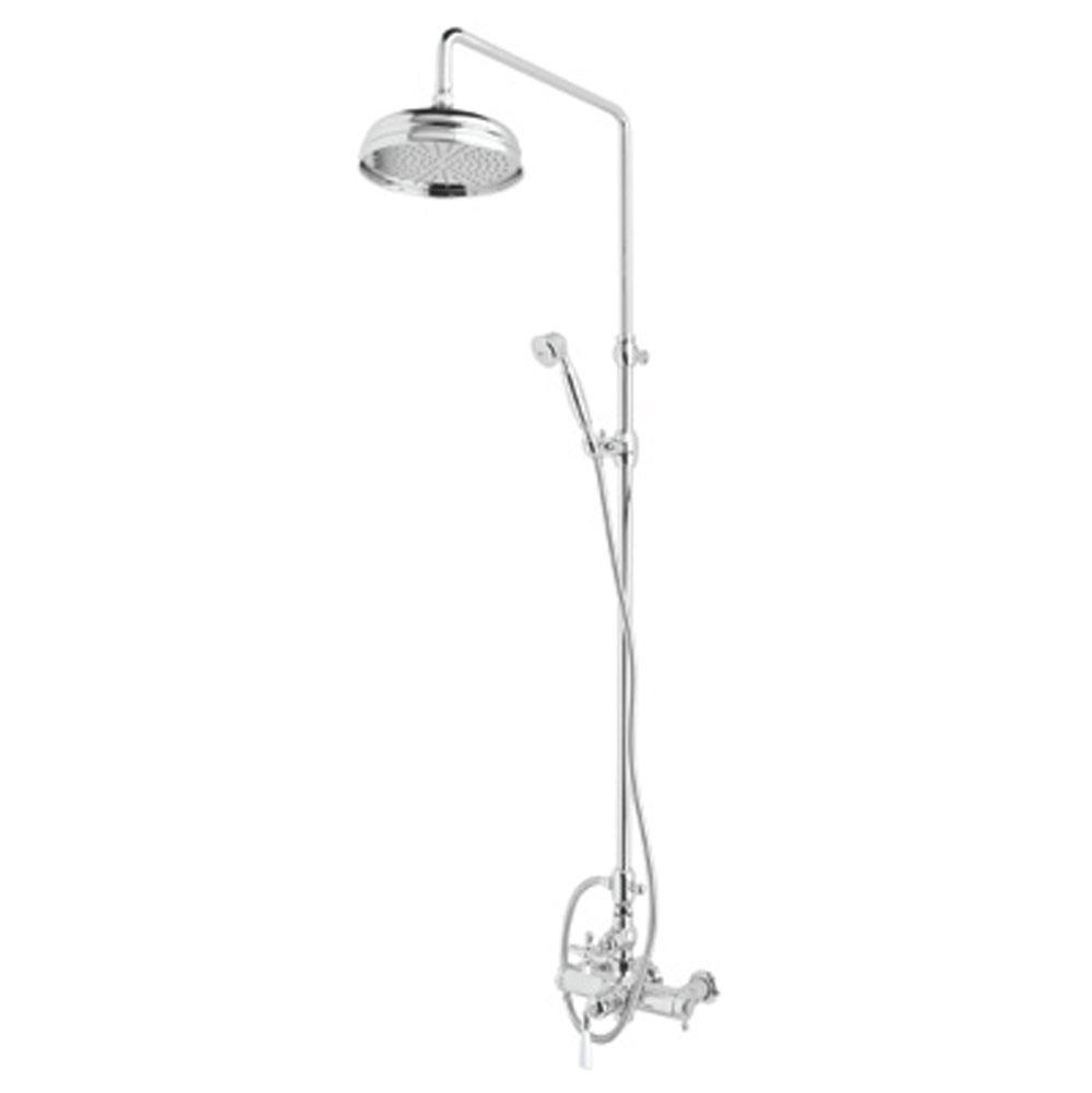 Rohl | Decorative Plumbing Distributors - Fremont, CA - $5,055.00. AKIT48173XMSTN · Brand: Rohl; Kit ...