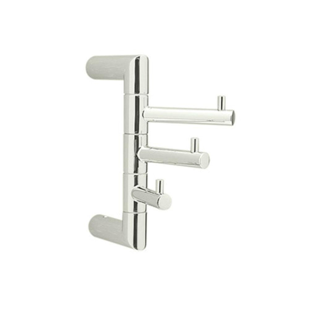 Rohl Towel Bars Bathroom Accessories item SY700-PN