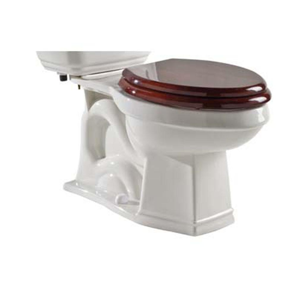 Rohl Floor Mount Bowl Only item U.2865WH