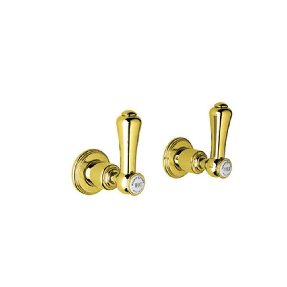 Parts Faucet Parts | Decorative Plumbing Distributors - Fremont-CA
