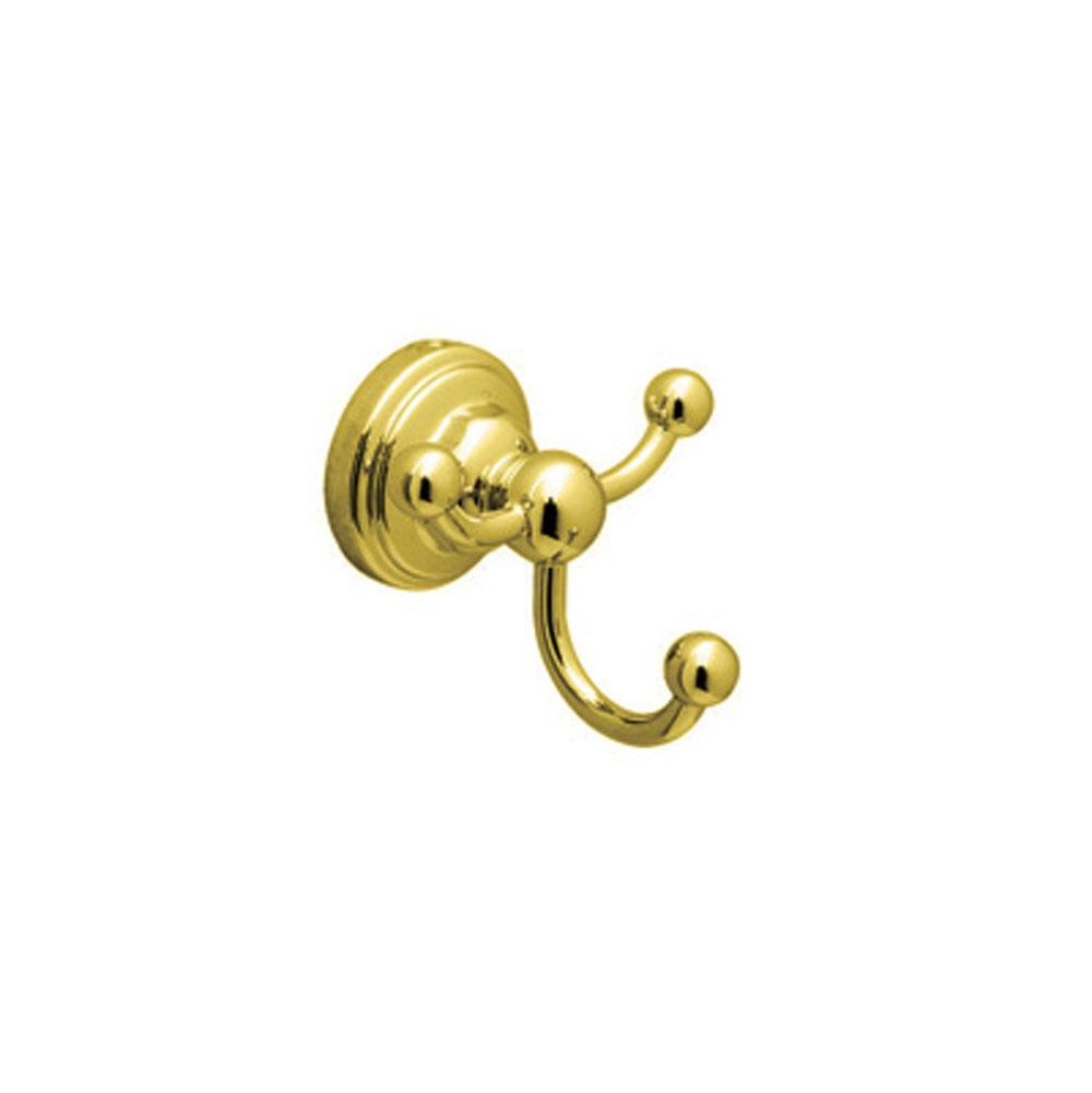 Bathroom Accessories Distributors bathroom accessories | decorative plumbing distributors - fremont, ca