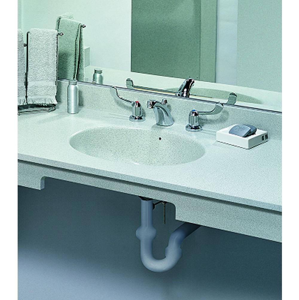 Sinks | Decorative Plumbing Distributors - Fremont-CA