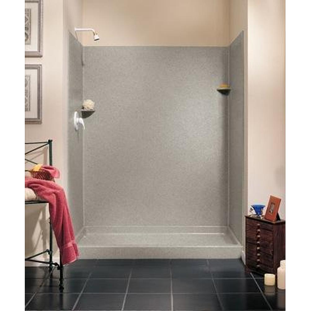 Swan Alcove Shower Enclosures item SK366072.072