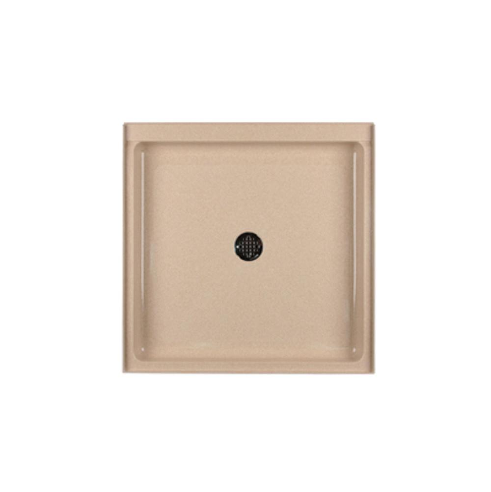Swan  Shower Bases item SF03636MD.053